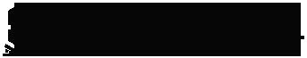 Logo – Laser Pasja